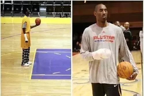 【教學】打籃球左手不行?那是你不知道左手與右手的訓練比例是多少!