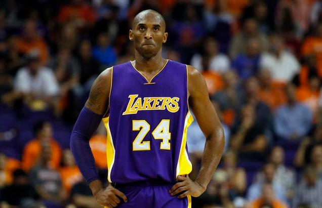 一人一城!細數那些不換隊的巨星生涯薪水:Duncan 2.45億,德佬2.55億,Kobe呢?