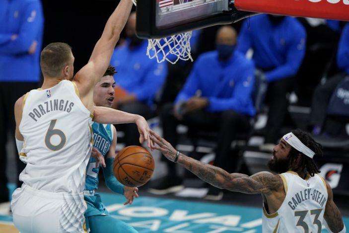 波神復出輕取16分,玻璃人?Cuban:當初我也是這麼看Nash的,結果呢?(影)-黑特籃球-NBA新聞影音圖片分享社區