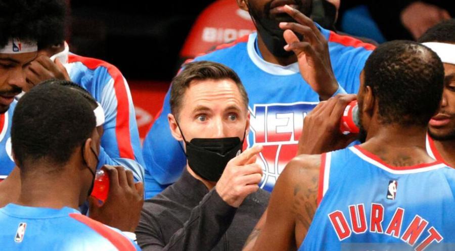 【影片】這該死的無處安放的魅力!杜蘭特賽後身披豹紋外套,頭戴粉色小帽,引發球迷熱議!-黑特籃球-NBA新聞影音圖片分享社區