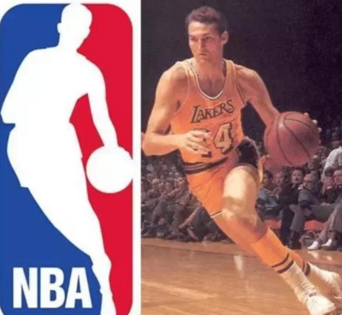 厄文再度呼籲!希望將Logo替換成Kobe,老河流:我選喬丹,不能為了改而改!-黑特籃球-NBA新聞影音圖片分享社區