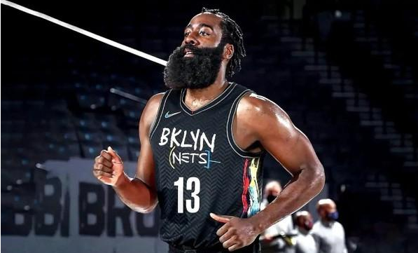 在NBA做到超越自身模板有多難?翻遍歷史,滿打滿算就這5人做到!-黑特籃球-NBA新聞影音圖片分享社區
