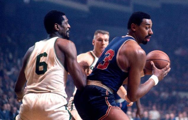 單賽季轟下4000分是什麼概念?翻遍NBA歷史就1人做到,籃球之神都沒能達成!-黑特籃球-NBA新聞影音圖片分享社區