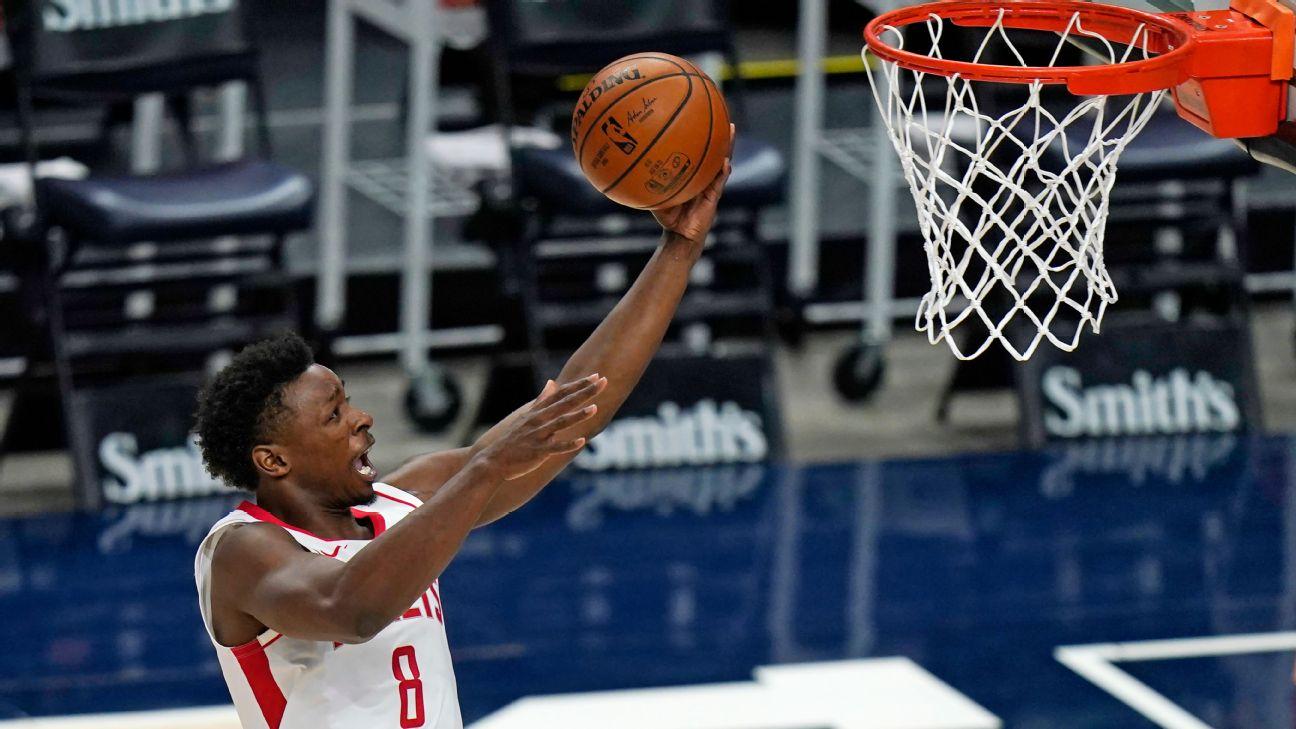 NBA官方新秀排行榜:狀元郎重返第一,Haliburton第二,Quickley跌至第五!-黑特籃球-NBA新聞影音圖片分享社區