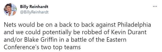 緊急突發情況!因出現警察槍擊平民事件,導致籃網灰狼比賽被延期!-籃球圈