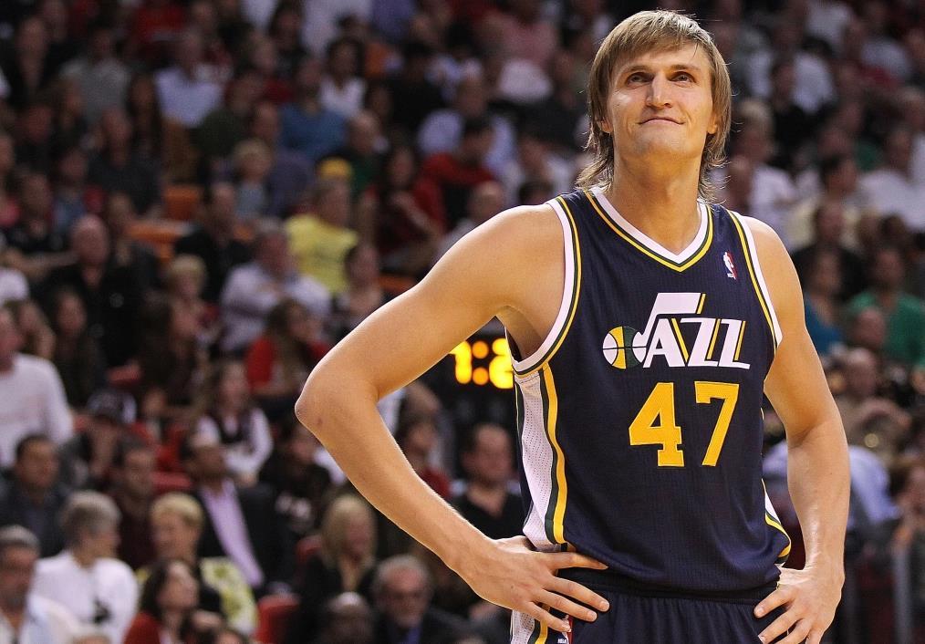 讓Kobe和T-Mac都頭疼的男人!當年的AK47,是一個怎樣的球員?-黑特籃球-NBA新聞影音圖片分享社區